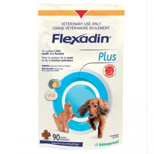 Flexadin Plus